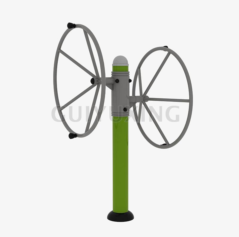 Aogui Series Arm Wheel GYX-A03