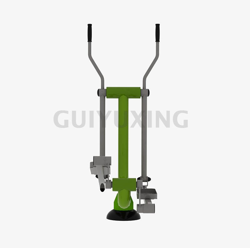 Aogui Series Elliptical Cross Trainer GYX-A11