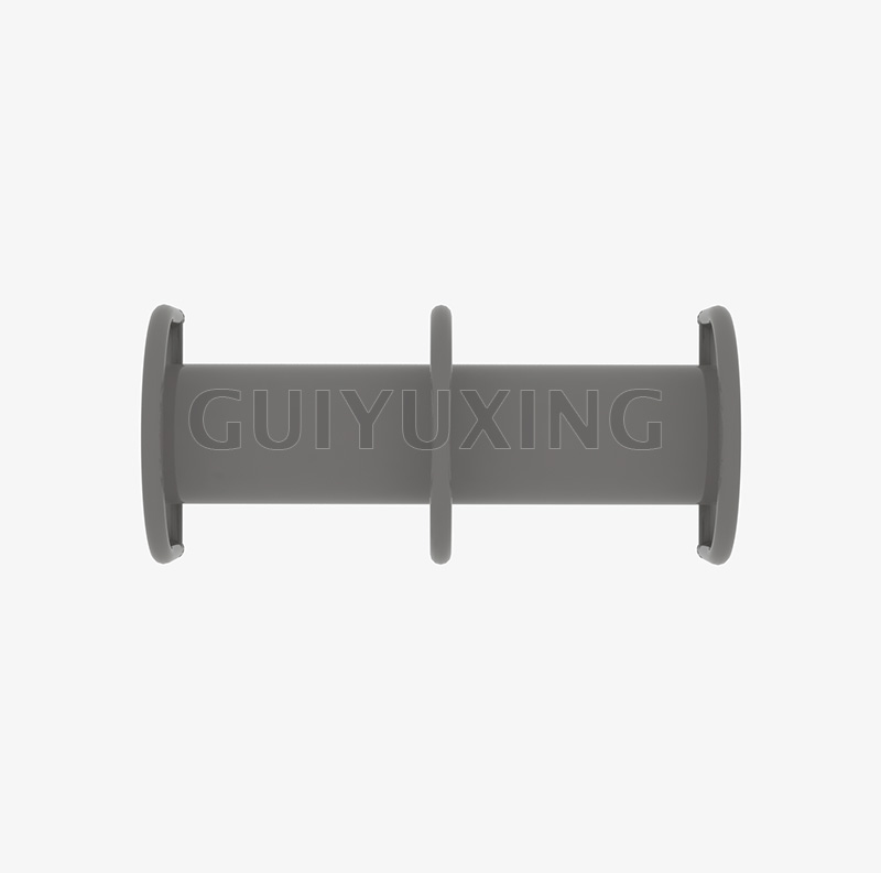 Aogui Series Waist and Back Stretcher GYX-A18