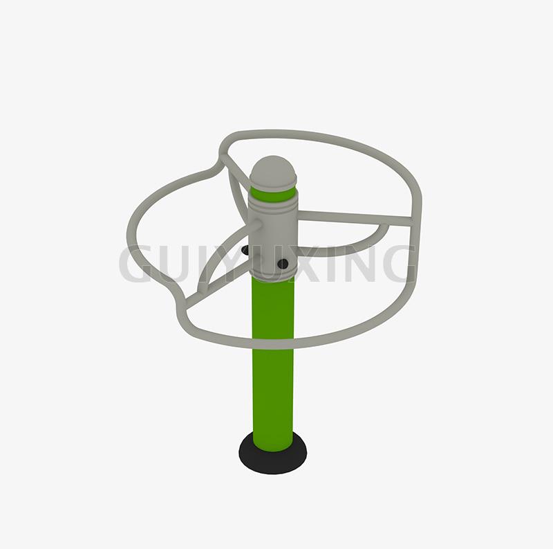 Aogui Series Leg Stretch  GYX-A20