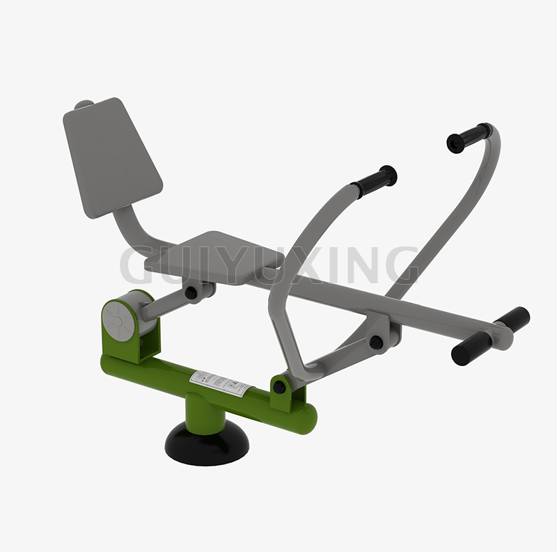 Aogui Series The Rower GYX-A43