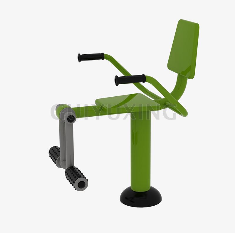 Aogui Series Leg Lifter GYX-A44