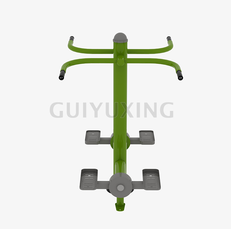 Aogui Series Stepper GYX-A47