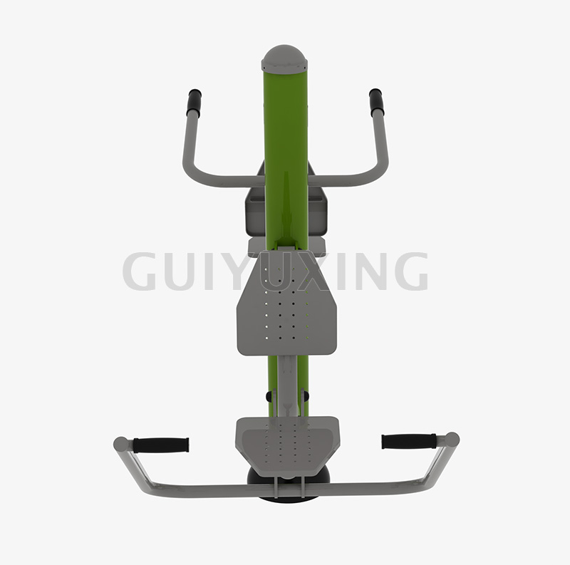 Aogui Series Upper Body Workout GYX-A52