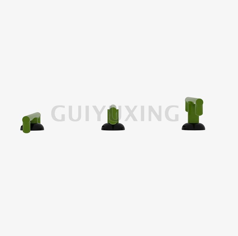 Aogui Series Hurdles GYX-A53