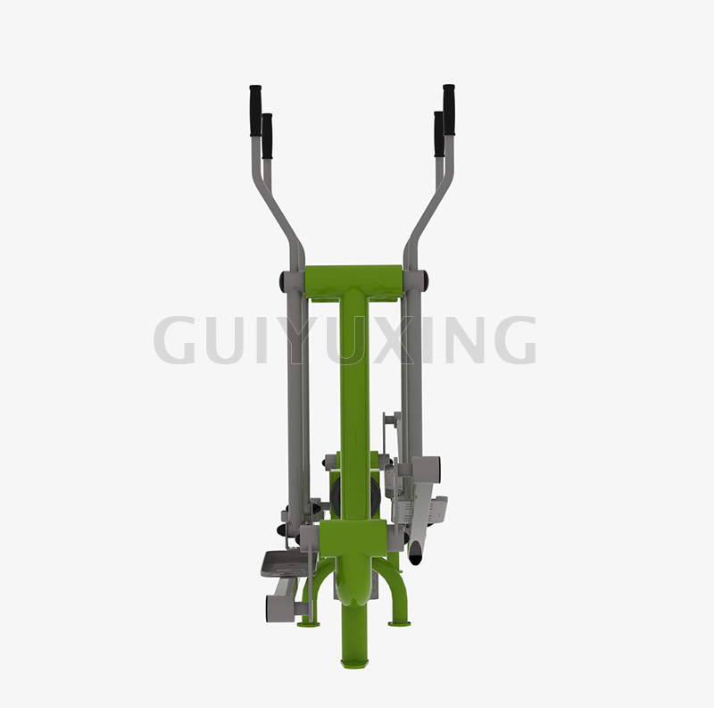 Aogui Series Elliptical Cross Trainer GYX-A11B