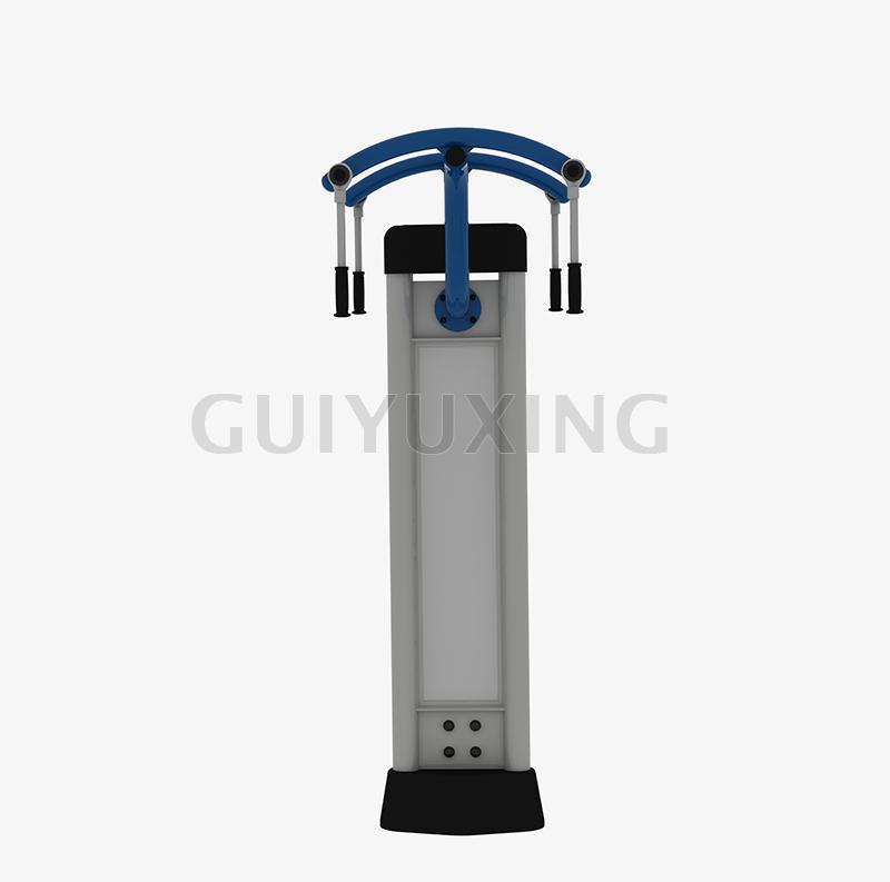 Upper limbs stretcher GYX-X08