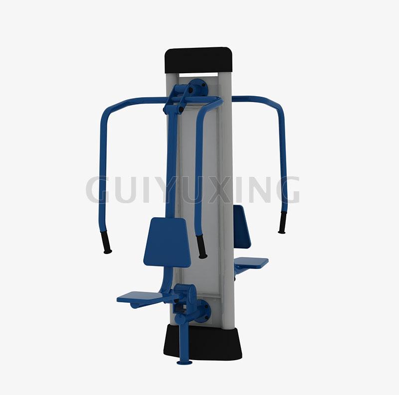 Push Chair GYX-X12