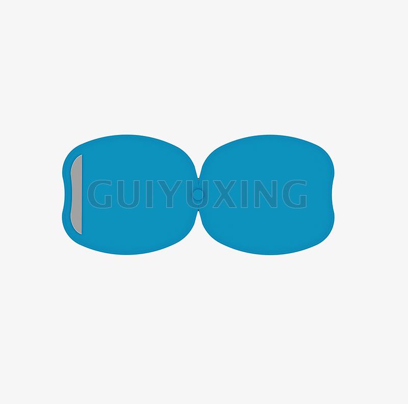 Butterfly Series GYX-F07  Leg Press
