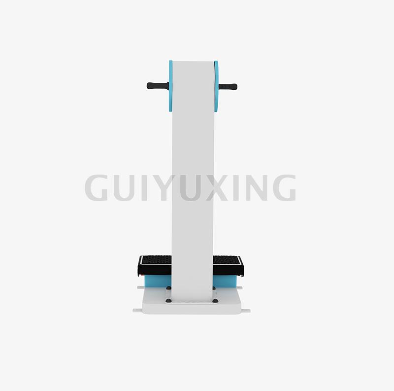 Dynamic Series GYX-LD05 Hand Vibration Trainer