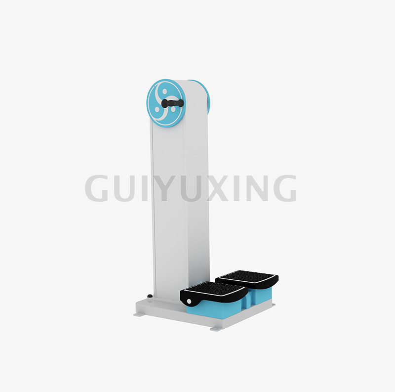 Dynamic Series GYX-LD05 Hand Vibration Trainer