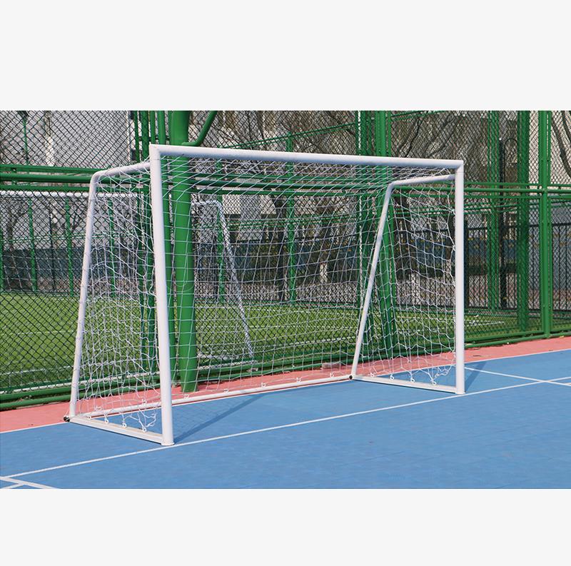 Cage Series Football Gate GYX-ZQ01
