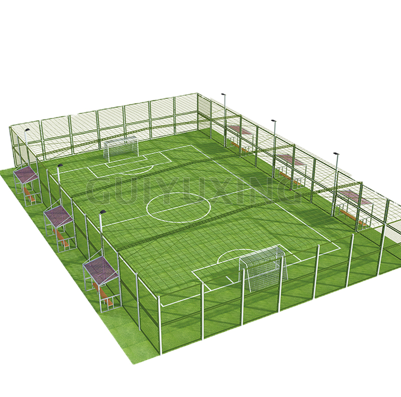 Cage Series Cage Football GYX-CD02