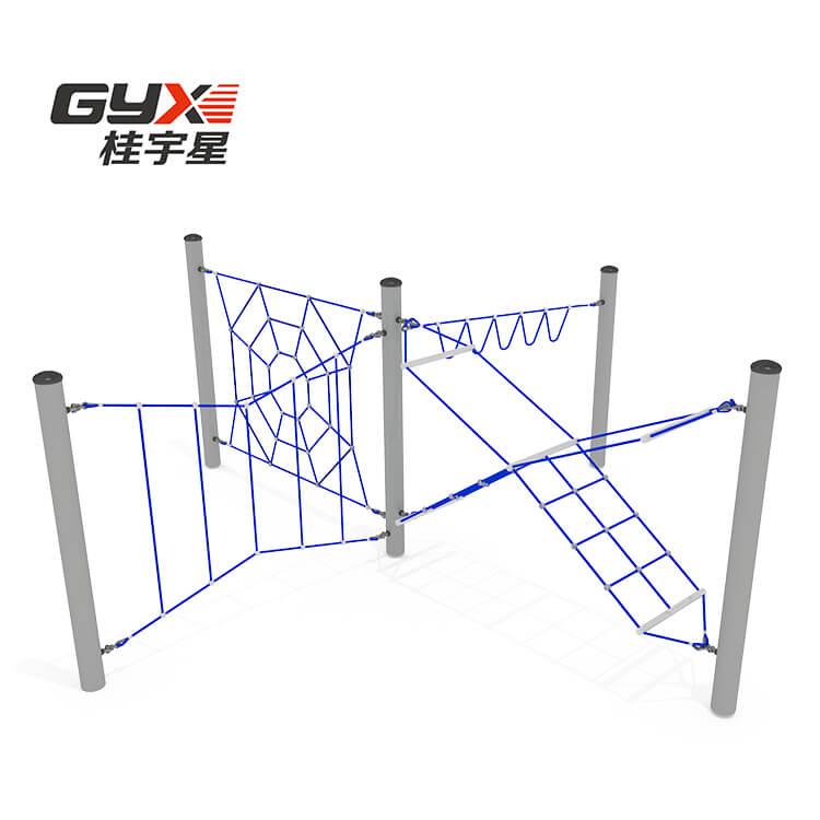 kids playground equipment RJ-19056